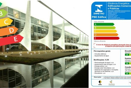 PBE Edifica 2 - ETIQUETA A para edifícios públicos