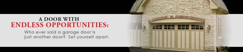 Christie Door Company Cedar Falls Iowa