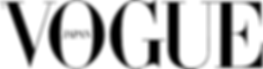 Vogue Logo - white.png
