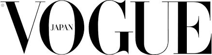 Vogue Logo - white.png