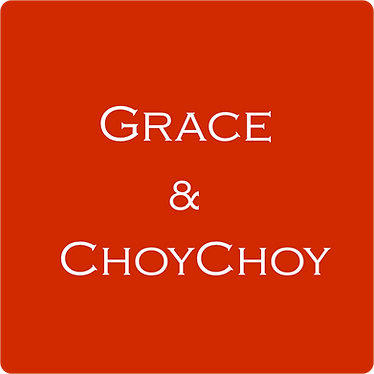 Grace and ChoyChoy.png
