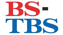 BS-TBS.jpeg