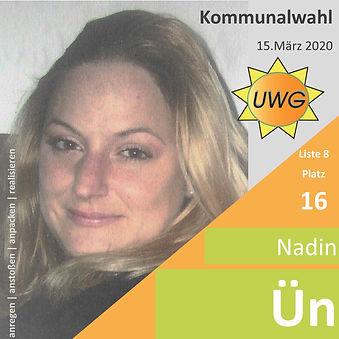 Bild_Web_Nadin_Ün.jpg