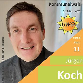 Bild_Web_Jürgen_Koch.jpg