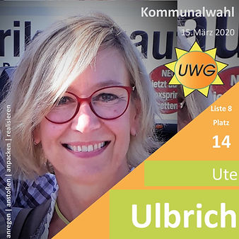 Bild Web Ute Ulbrich.jpg