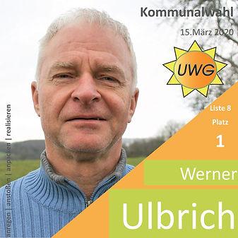 Bild Web Werner Ulbrich.jpg