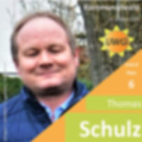 Bild Web Thomas Schulz.jpg