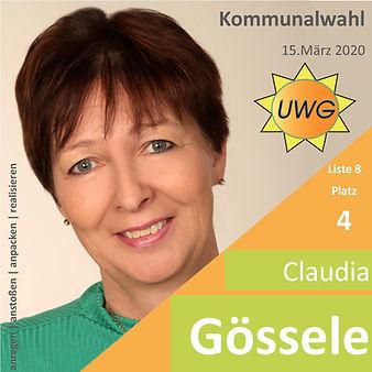 Bild_Web_Claudia_Gössele.jpg
