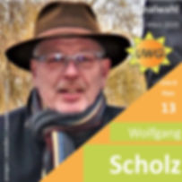 Bild Web Wolfgang Scholz.jpg