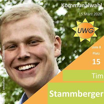 Bild WebTim Stamberger.jpg