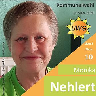 Bild Web Monika Nehlert.jpg