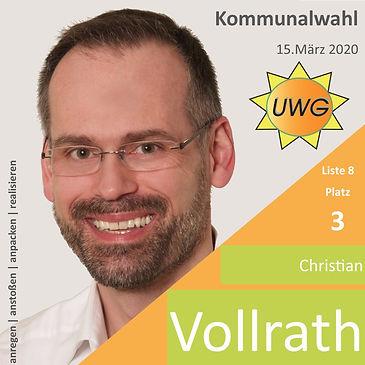 Bild Web Christian Vollrath.jpg