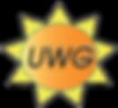 UWG-Symbol ORG NEU.png