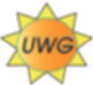 UWG-Symbol ORG.JPG