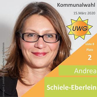Bild Web Andrea Schiele-Eberlein.jpg