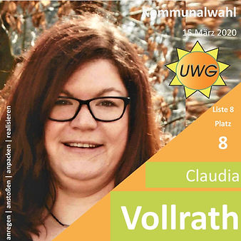 Bild Web Claudia Vollrath.jpg