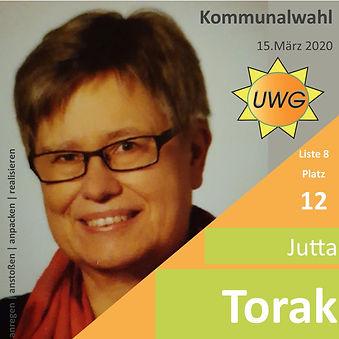 Bild Web Jutta Torka.jpg