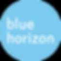 blue horizon logo.png