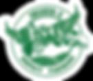 logo web fondo blanco.png