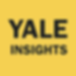 Yale Insights.png