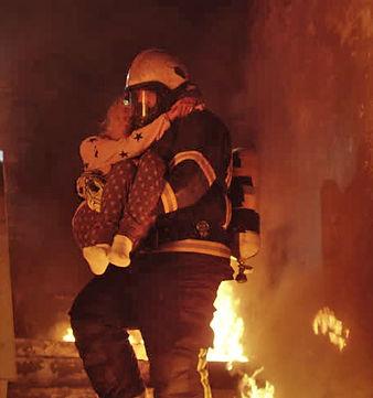 Immagine_Pompiere_Evacuazione.jpg