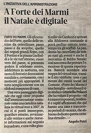 Il_Tirreno_Forte_dei_Marmi.jpeg