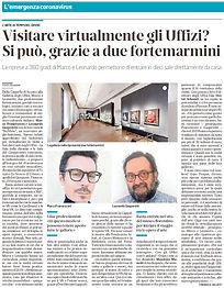 Tirreno_Viareggio_26-4-2020.jpg
