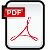 PDF_1.png