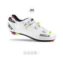 360_scarpa_sportiva.jpg