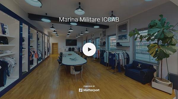 Copertina_Showroom_ICCAB.jpg