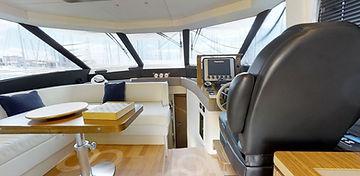 Yachting1.jpg