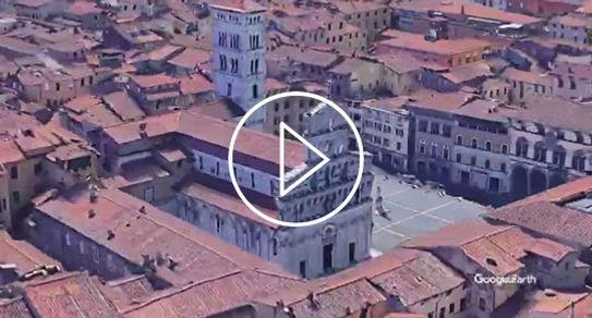 Finestra_Lucca.jpg