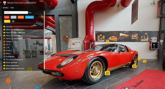 Lamborghini-ricerche_frame.jpg