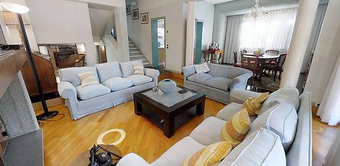 Immobiliare_Villa-Forte1.jpg
