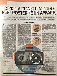 CorriereDellaSera_2020.jpg