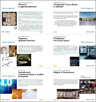 Brochure_Pag_6-11.png