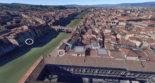 Vista_Aerea_Firenze_luoghi_frame.jpg