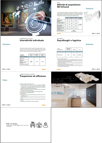 Brochure_Pag_18-24.png