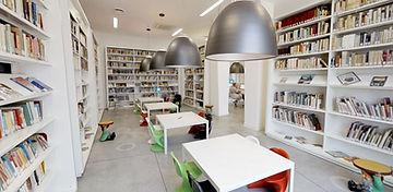 Istituzionale_Biblioteca5.jpg