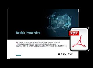 COPERTINA_DOWNLOAD_PDF.png