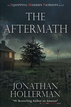 Jonathan Hollerman