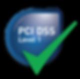 PCI DSS provider