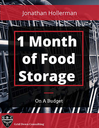 1 Month Food Storage Title Page.png