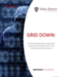 Grid Down Report Cover.png