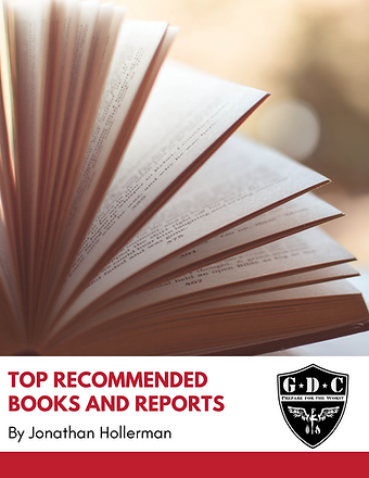 Top Recommended Books and Reports png.png