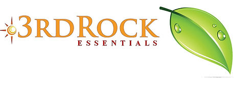 3rd Rock Essentials Logo.jpg