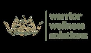 WWS Horizontal Logo .png