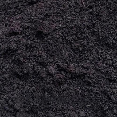 Чернозем (Рязань)