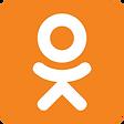 odnoklassniki+icon-1320192023581976883.p