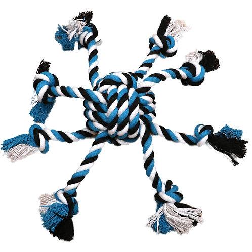 Mordedor de corda - Multipontas